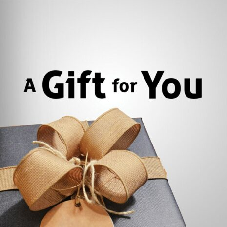 A_Gift_for_You_Cover_RGB__46176.1493761467