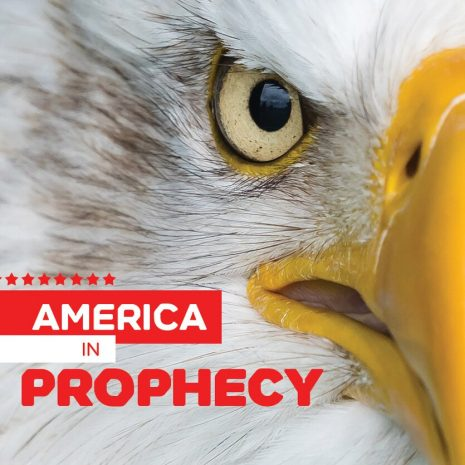 America_in_Prophecy_RGB__95426.1532556476-3