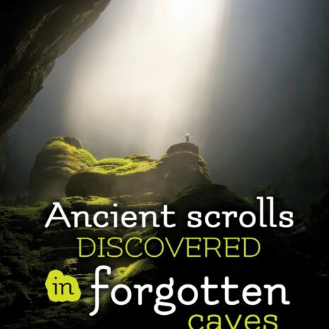 Ancient_Scrolls_Cover__60220.1475033541