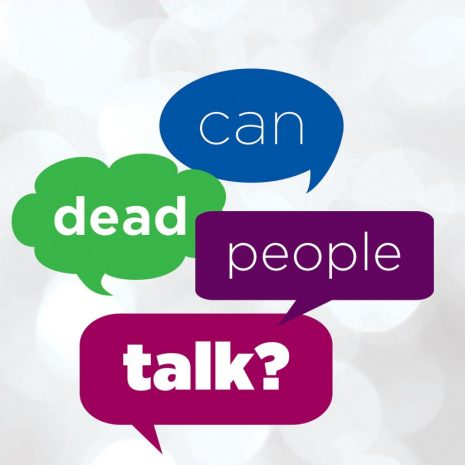 Can_Dead_People_Talk_Cover_RGB__61900.1493761694