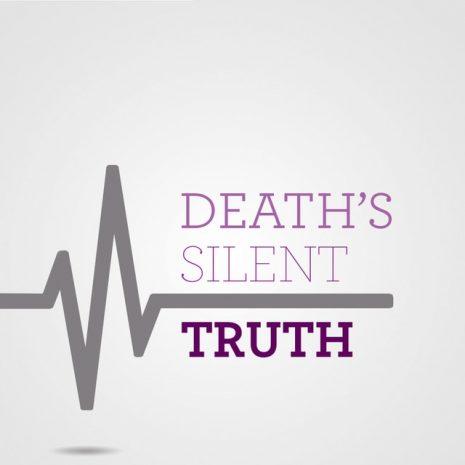 Deaths_Silent_Truth_RGB__12686.1495664420