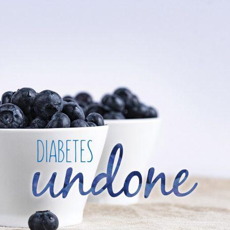 Diabetes_Undone_RGB__32441.1493758468