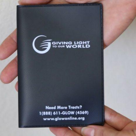 GLOW_Wallet_Front2__01756.1494345652