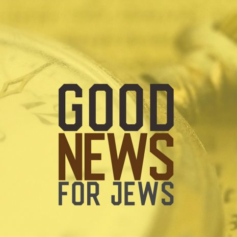 Good_News_for_Jews_RGB__57509.1532556525