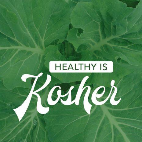 Jewish_-_Healthy_is_Kosher_RGB__91424.1509642957