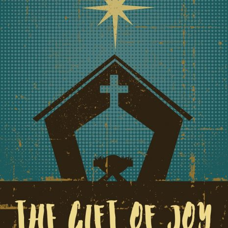 The_Gift_of_Joy_Cover_RGB__55446.1493763342
