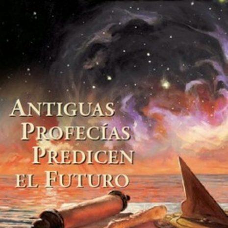 Antiguas_260x390__81452.13787991