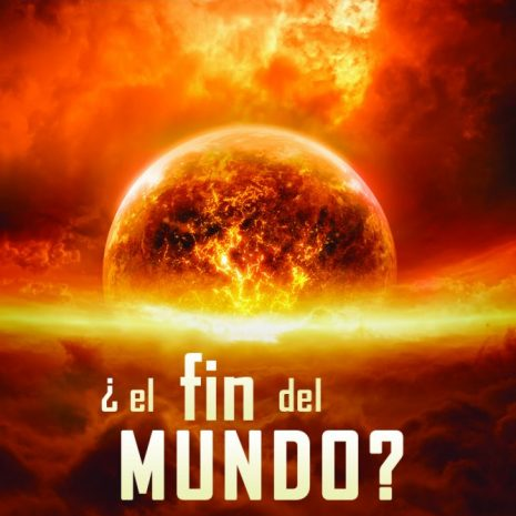 Draft-Spanish-End-of-the-World-Cover-668x1024