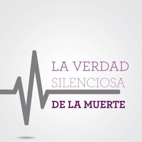 Draft_Spanish_Deaths_Silent_Trut