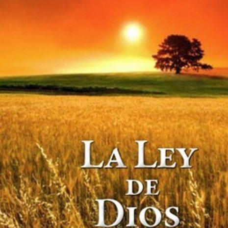 La-Ley-De-Dios-260x390__33540.14