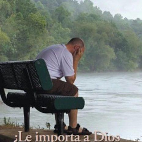 Le_Importa_260x390__98121.137879