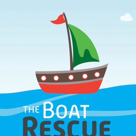 The_Boat_Rescue_RGB__36337.15325